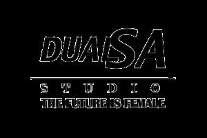 Dualsa Studio